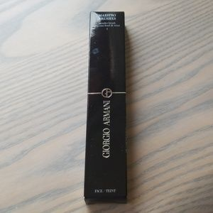 Giorgio Armani Maestro Blender Brush #4